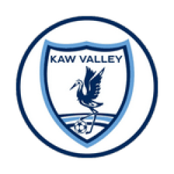 Kaw Valley