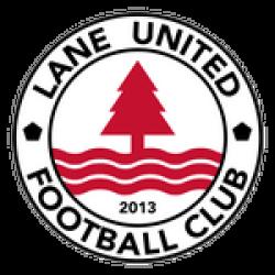 Lane United