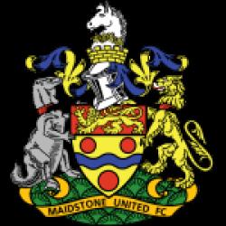 Maidstone Utd