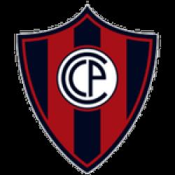 Cerro Porteno