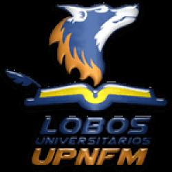 Lobos Upnfm