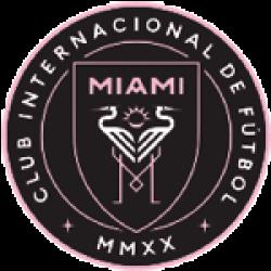 Inter Miami II