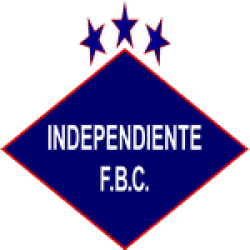 Independiente F.b.c.