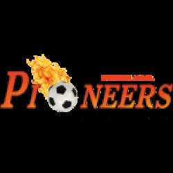 Western Mass Pioneers