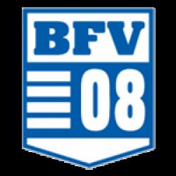 Bischofswerdaer FV