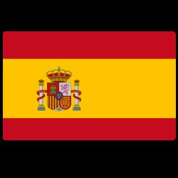 Spain U23
