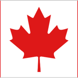 Canada W
