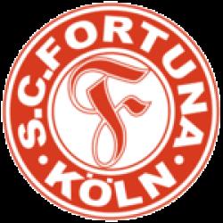 Fortuna Koln