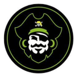 Molinos El Pirata