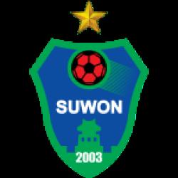 Suwon City FC