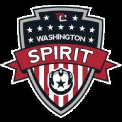 Washington Spirit W