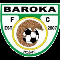 Baroka FC