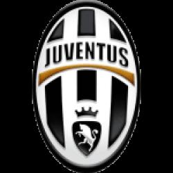 Juventus U19