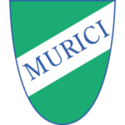 Murici Fc