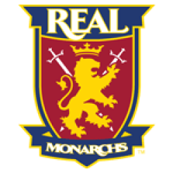 Real Monarchs