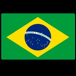 Brazil W