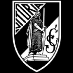 Guimaraes B