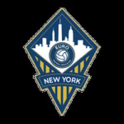 FA Euro New York