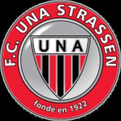 UNA Strassen