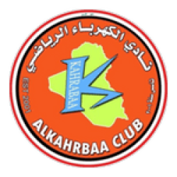 Al Kahrabaa