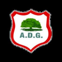 AD Guanacasteca
