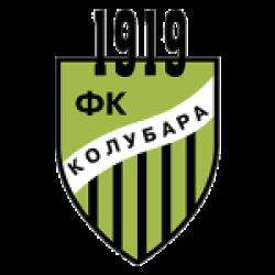 Kolubara