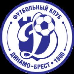 Dinamo Brest Res.