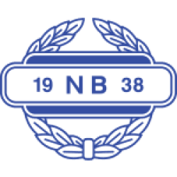 Næsby