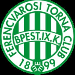 Ferencvarosi TC