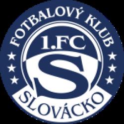 Slovácko