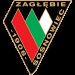 Zaglebie Sosnowiec