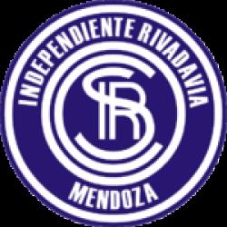 Independ. Rivadavia