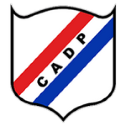 Deportivo Paraguayo