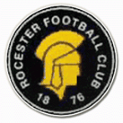 Rocester