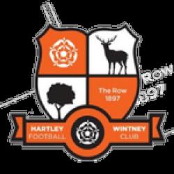 Hartley Wintney
