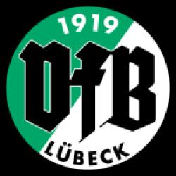 VfB Lubeck