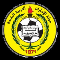 Al-Ittihad Kalba