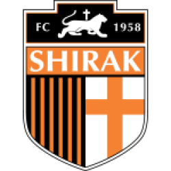 Shirak II