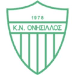 Onisilos