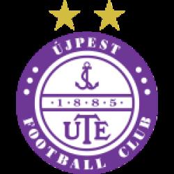 Újpest II