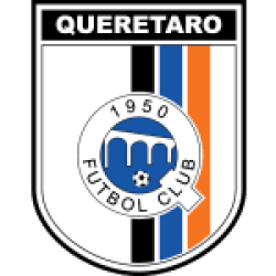 Club Queretaro