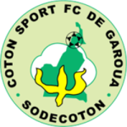 Cotonsport