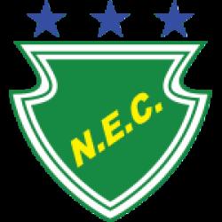 Náuas