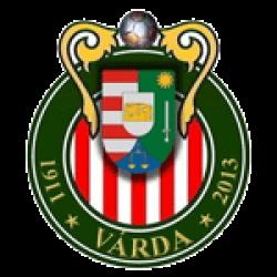 Kisvarda FC
