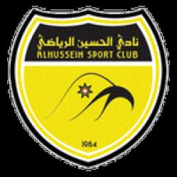Al Hussein