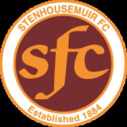 Stenhousemuir