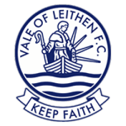Vale of Leithen