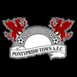 Pontypridd Town