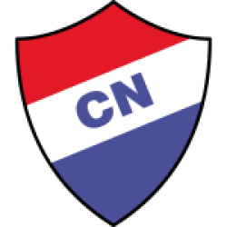 Nacional Asuncion