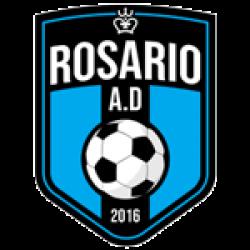 Aserri FC